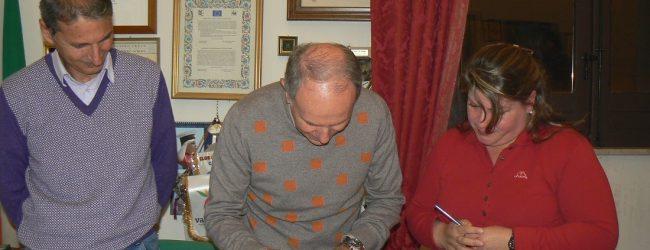 Palazzolo| Carmelita Girasole è il nuovo assessore