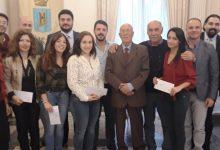 Lentini | Fondazione Pisano, aperte le selezioni per la scelta del nuovo revisore dei conti