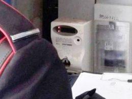 Carlentini | Furto di energia elettrica, altre tre persone nella rete dei carabinieri