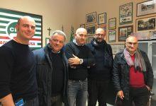Siracusa  Cisl, sindacati e politica in cerca di condivisione