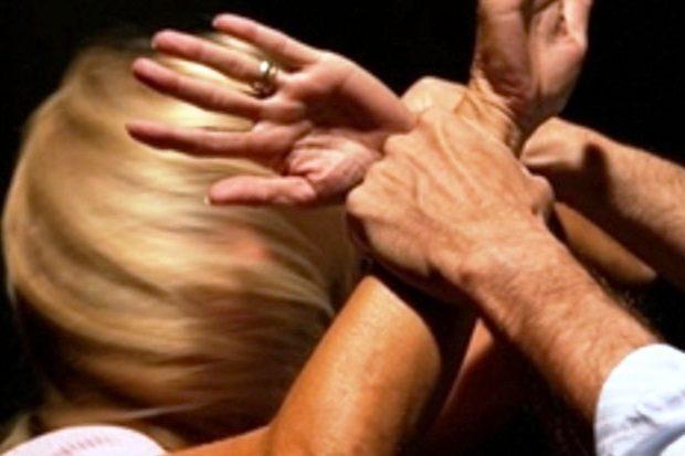 Francofonte | Stalker in manette, continuava a minacciare l'ex moglie