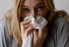 Siracusa| Influ-Day, da domani vaccino al Teatro Comunale