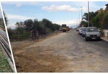Lentini | Rete del metano, cominciati in contrada Carrubbazza i lavori di ampliamento
