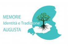 Augusta| Nasce Memorie, un progetto per la promozione dell'identità e delle tradizioni