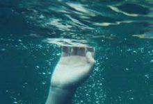 """Siracusa  """"Open Water"""". """"L'acqua non è solo morte"""""""