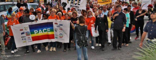 Siracusa| Attentati. Associazioni, sindacati, stampa: confidiamo nella magistratura