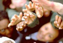 Lentini | Migranti, domani l'apertura delle buste per il centro Sprar