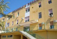 Augusta| Rete ospedaliera il Muscatello presidio di zona disagiata e centro amianto