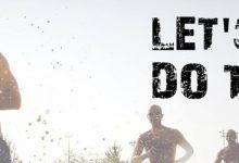 Modica| Domenica torna il fascino rude dell'Obstacle Course Racing