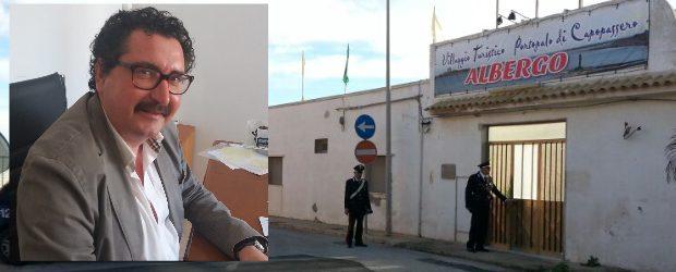 Portopalo| Truffa e falso per ricevere le sovvenzioni europee: in 7 a giudizio