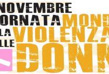Augusta| Contro la violenza sulla donne due eventi in programma