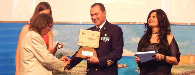 Augusta| La Marina militare ospita il premio Ribaudo. Appuntamento questa sera alle 20