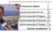 Siracusa| Vinciullo perde ma mantiene l'impegno per l'ex Provincia