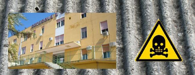 Augusta| Centro regionale amianto. L'Asp delibera l'attivazione al Muscatello