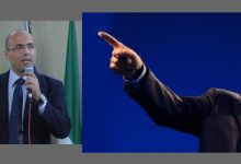 Augusta| Regionali. Per la città l'elezione di Musumeci è un segnale importante per la Politica
