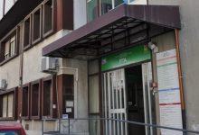 Lentini | Medicina territoriale e ristrutturazione Pta, M5s: «Che fine ha fatto il finanziamento?»