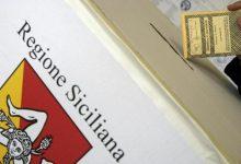 Carlentini | Il Movimento 5 stelle esulta per il risultato ottenuto in città