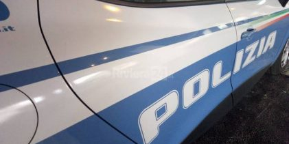 Pachino| Polizia arresta due ladri d'auto e rame