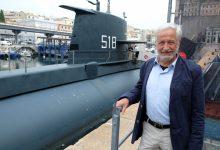 Siracusa| Nazario Sauro e la Grande Guerra sul Mare