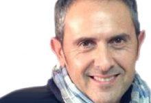 Canicattini| Sebastiano Cascone è assessore al Bilancio