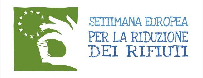 Palazzolo| Il Comune aderisce alla Settimana dei Rifiuti
