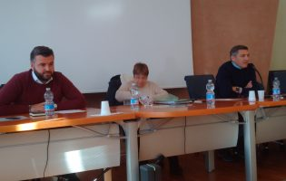 Siracusa| Coinvolgere la politica per il rilancio di Punta Cugno