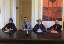 Siracusa| Beni Culturali. Siti comunali in gestione a privati