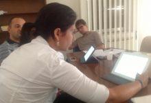 Siracusa| Sonia D'Amico si dimette dal direttivo PD