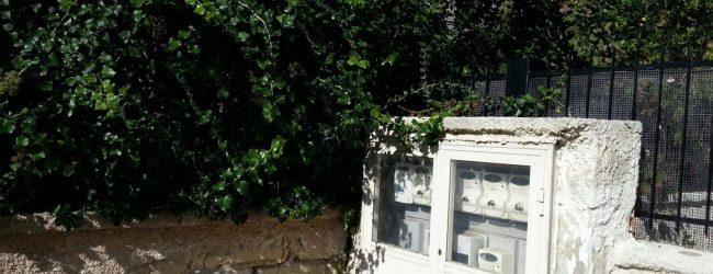 Siracusa| Pregiudicato spacciava in un condominio