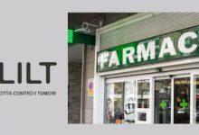 Augusta| Farmacie solidali, sconti per i soci Lilt