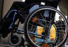 Siracusa| Accreditamento 18 cooperative per 180 studenti disabili