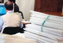 Siracusa| Consultazioni elettorali. Macchina amministrativa del Comune al lavoro