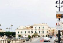 Siracusa| Domani sospesa la Ztl per Ortigia