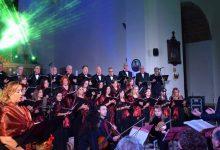 Augusta| Torna puntuale il Gran Concerto di Natale della Corale Polifonica Iubilaeum
