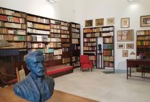 Siracusa| Trasferita in via Roma biblioteca di Vittorini