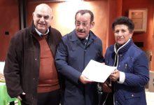 Lentini | Concorso per il miglior cudduruni, vince quello di Rosa Ossino<span class='video_title_tag'> -Video</span>