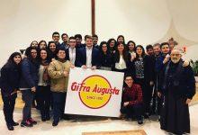Augusta| Un quarto di secolo di gioventù francescana ad Augusta