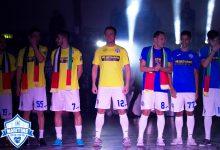Augusta| Falcao Futsal Show: una serata da sogni ad occhi aperti