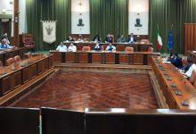 Lentini | Bilancio riequilibrato, Censabella: «Un fatto positivo»