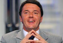 Augusta| Matteo Renzi domani pomeriggio sarà ad Augusta