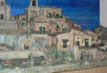 Palazzolo| Presepi alla Casa Museo Antonino Uccello