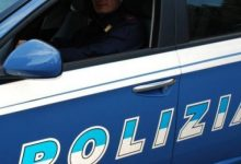 Lentini | Appiccò un incendio per estorsione, arrestato per danneggiamento