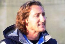 Lentini | Sicula Leonzio, l'ex Nazionale Aimo Diana il nuovo allenatore