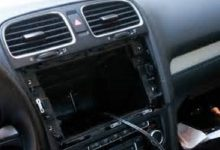 Siracusa  Ladro di autoradio in via Agatocle