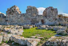 Siracusa| Siti archeologici chiusi. La colpa è della Regione!