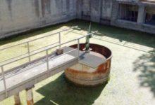 Siracusa| 520 mila euro per il Canale Galermi
