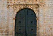 Palazzolo| Finanziato recupero di S. Nicolò