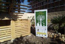 Siracusa| Cercasi 70 utenze per compostiera comunale