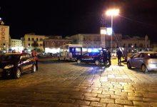 "Siracusa  ""Natale Sicuro"" con i Carabinieri"