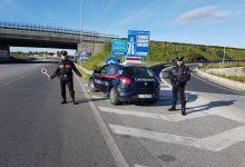 Siracusa| Carabinieri intensificano controlli a Capodanno